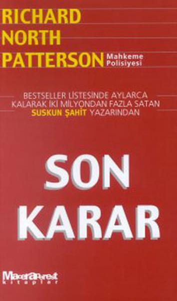 Son Karar.pdf