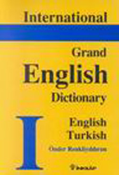 Grand English Dictionary.pdf