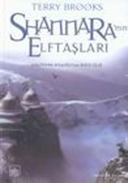 Shannaranın Elftaşları - 2 (Shannaranın Efsanesi 2. Cilt).pdf