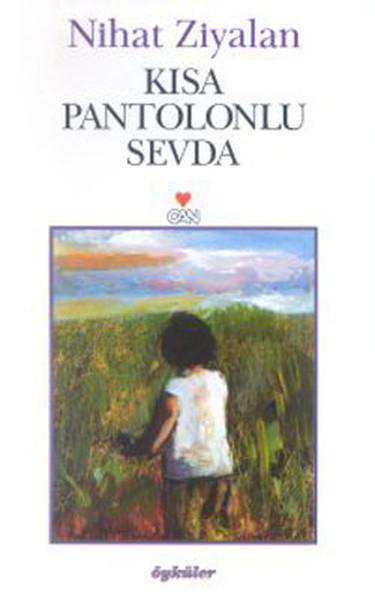 Kısa Pantolonlo Sevda.pdf