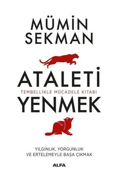 Ataleti Yenmek.pdf
