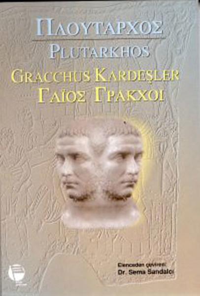 Gracchus Kardeşler.pdf