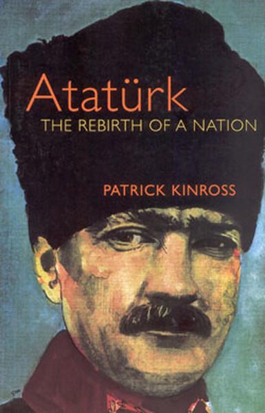 Atatürk - The Rebirth of a Nation.pdf