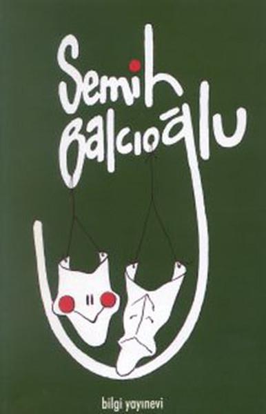 Semih Balcıoğlu / Semih Balcıoğlu.pdf