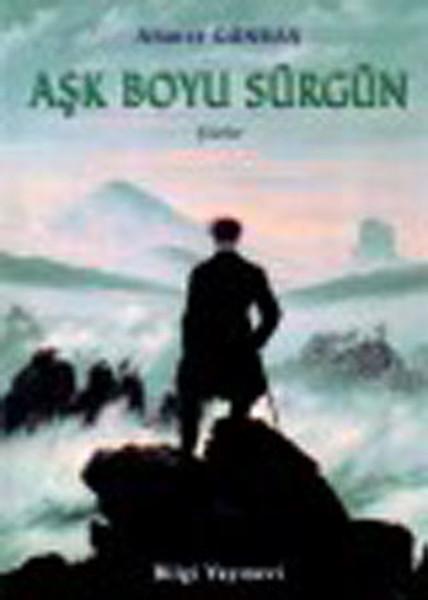 Aşk Boyu Sürgün.pdf