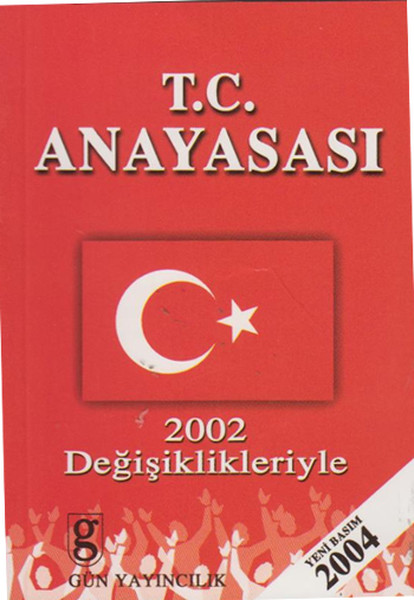T.C. 1982 Anayasası.pdf
