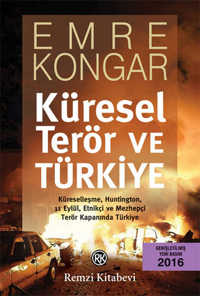 Küresel Terör ve Türkiye.pdf