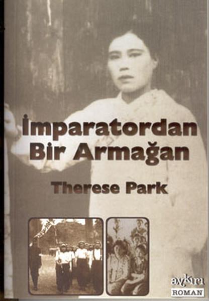 İmparatordan Bir Armağan.pdf