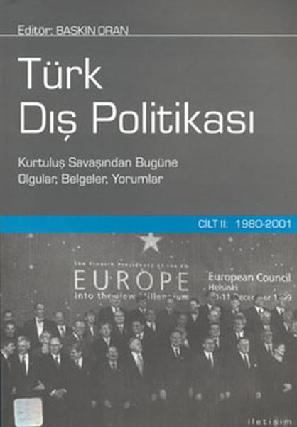 Türk Dış Politikası - Cilt 2 (1980 - 2001).pdf