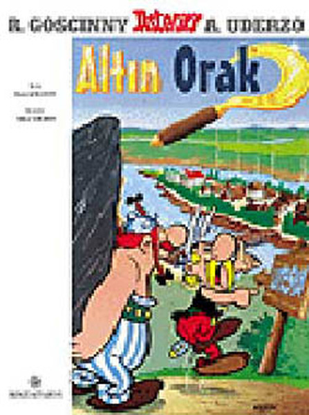 Asteriks ve Altın Orak.pdf