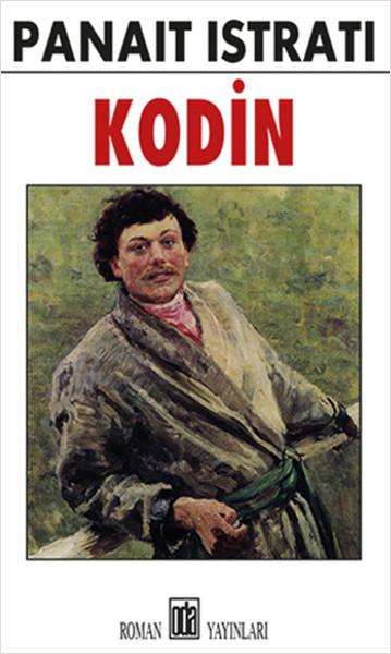 Kodin.pdf