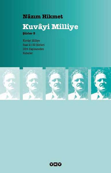 Kuvayi Milliye - Şiirler 3.pdf