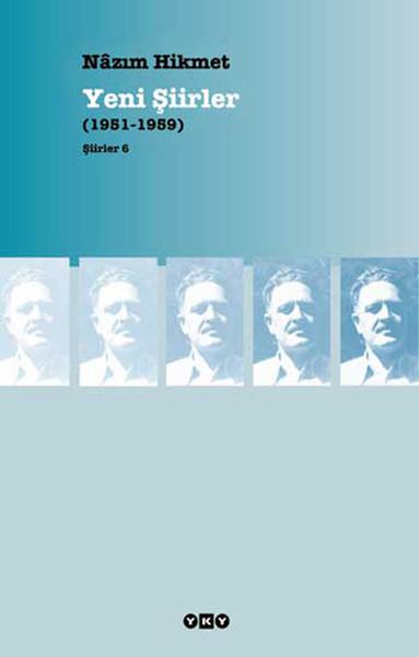 Yeni Şiirler - Şiirler 6.pdf