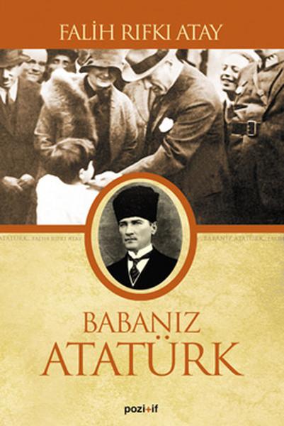 Babanız Atatürk.pdf