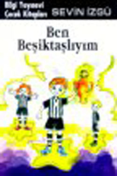 Ben Beşiktaşlıyım.pdf