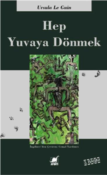 Hep Yuvaya Dönmek.pdf