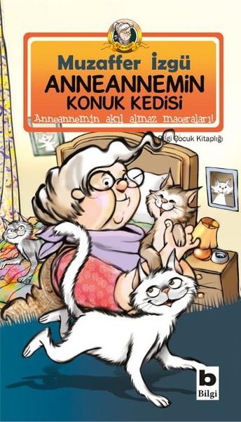 Anneannemin Konuk Kedisi.pdf