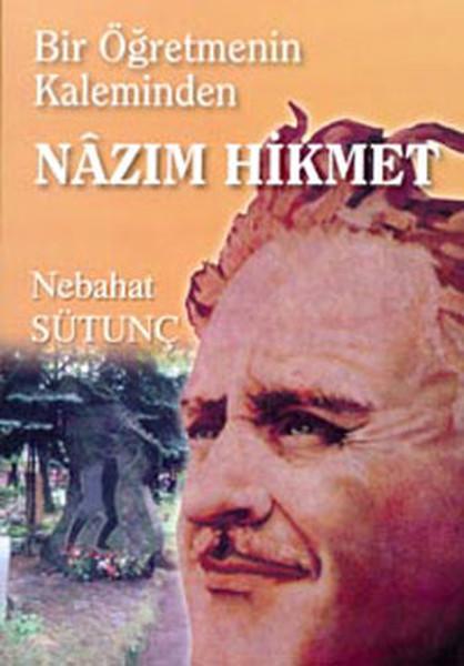 Bir Öğretmenin Kaleminden Nazım Hikmet.pdf