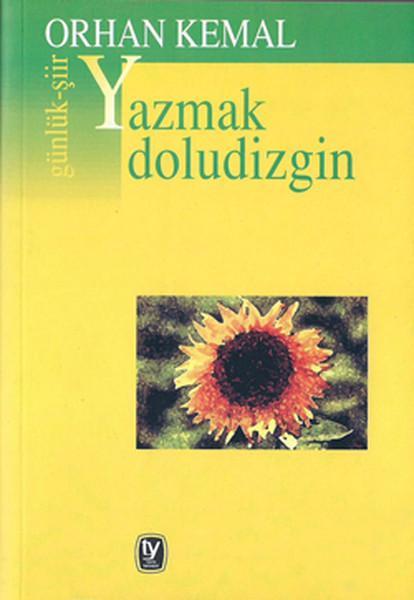 Yazmak Doludizgin.pdf