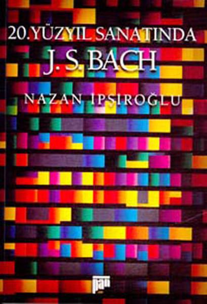 20.Yüzyıl Sanatında J.S.Bach.pdf