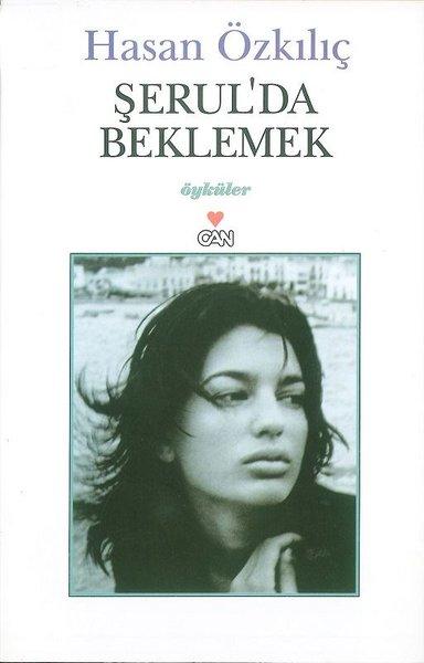 Şerulda Beklemek.pdf
