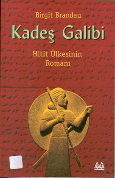 Kadeş Galibi.pdf