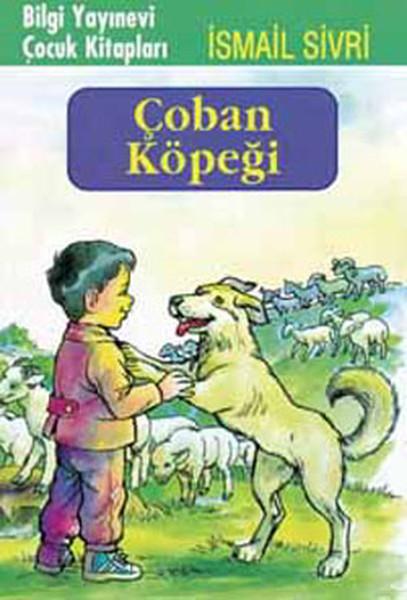 Çoban Köpeği.pdf