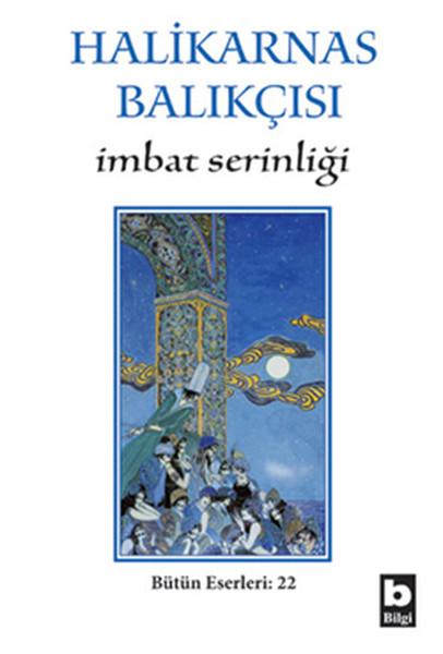 İmbat Serinliği.pdf