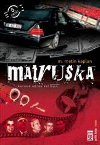 Matruşka.pdf