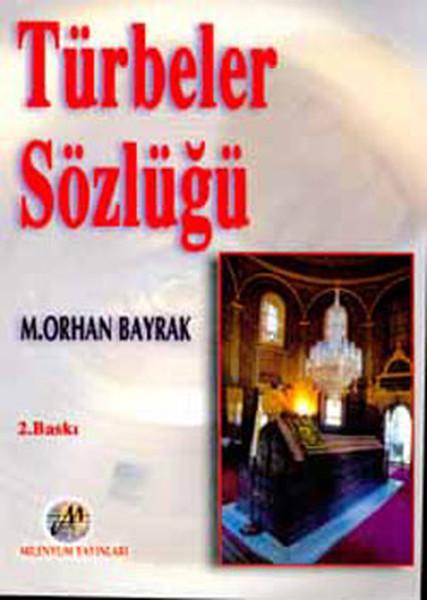 Türbeler Sözlüğü.pdf