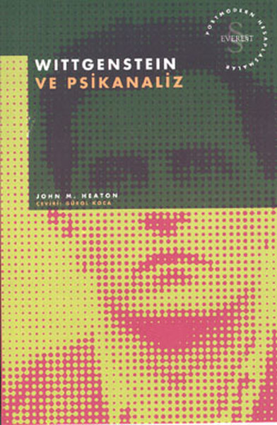 Witgenstein ve Psikanaliz.pdf