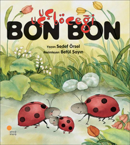 Uçuçböceği Bon Bon.pdf