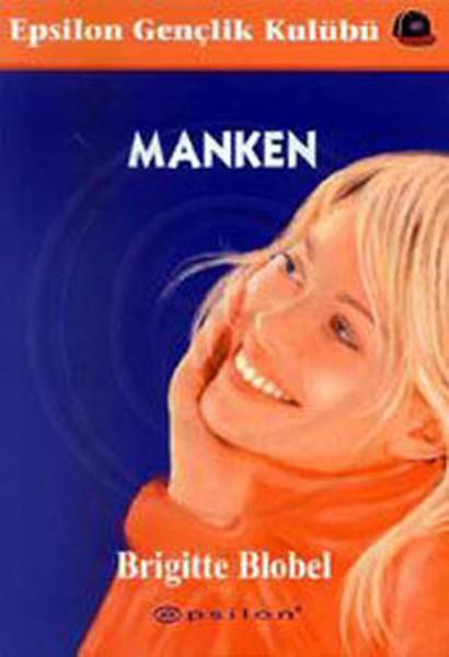 Manken.pdf