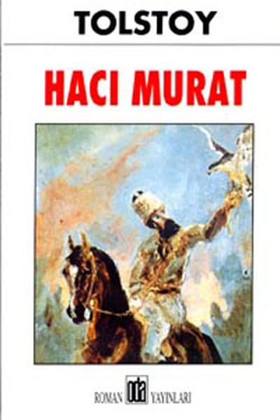 Hacı Murat-Oda.pdf