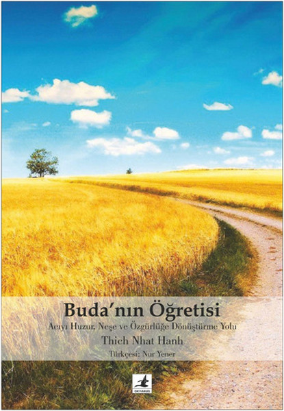 Budanın Öğretisi.pdf