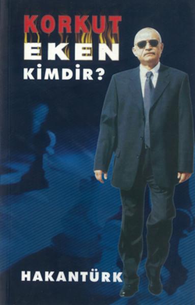 Korkut Eken Kimdir?.pdf