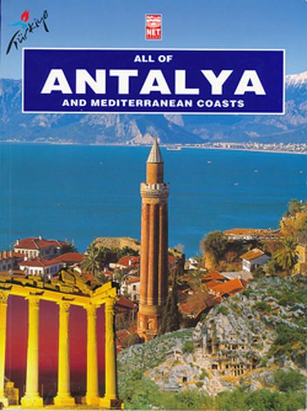 Antalya İngilizce-NET.pdf