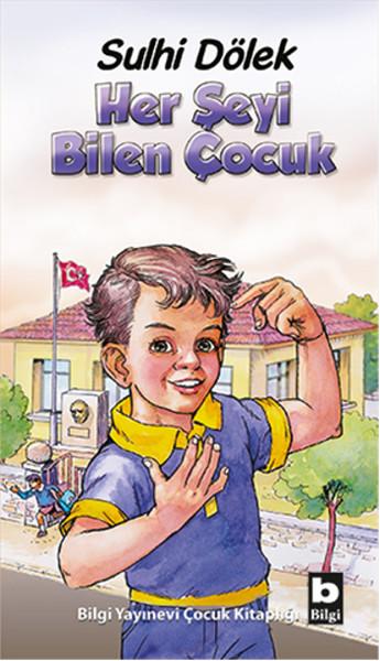 Her Şeyi Bilen Çocuk.pdf