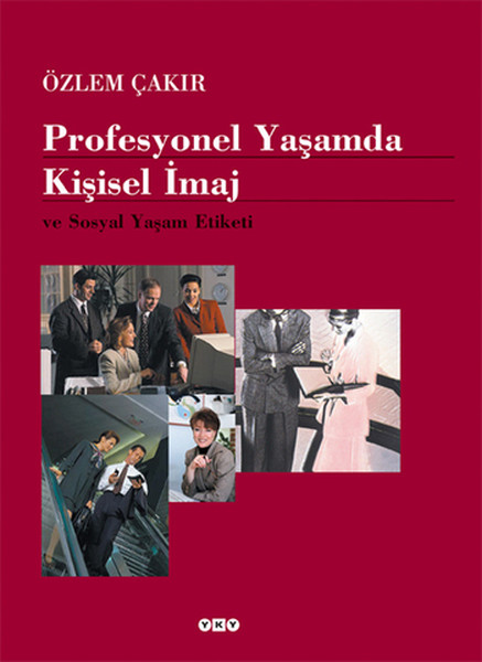 Profesyonel Yaşamda Kişisel İmaj ve Sosyal Yaşam Etiketi.pdf