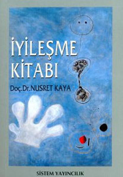 Iyileşme Kitabı.pdf