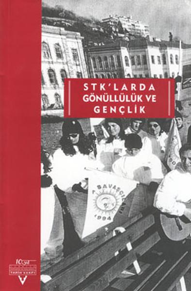 STKlarda Gönüllülük ve Gençlik.pdf