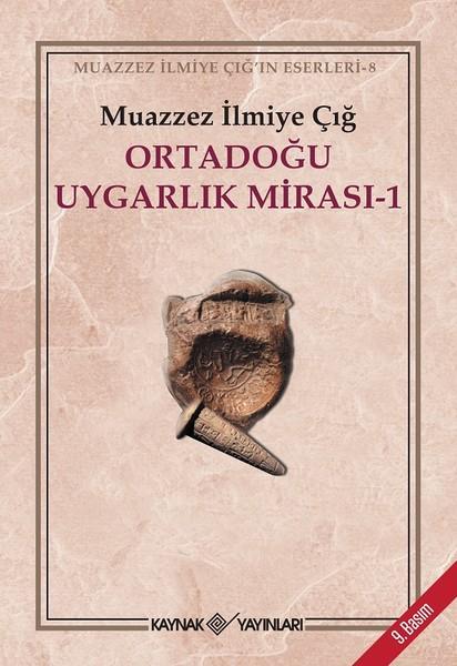 Ortadoğu Uygarlık Mirası.pdf