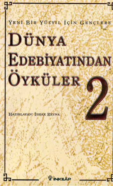Dünya Edebiyatından Öyküler 2.pdf
