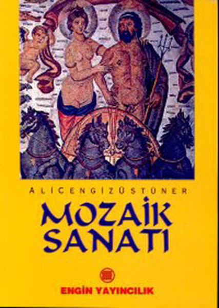 Mozaik Sanatı.pdf