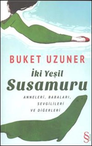 İki Yeşil Su Samuru.pdf