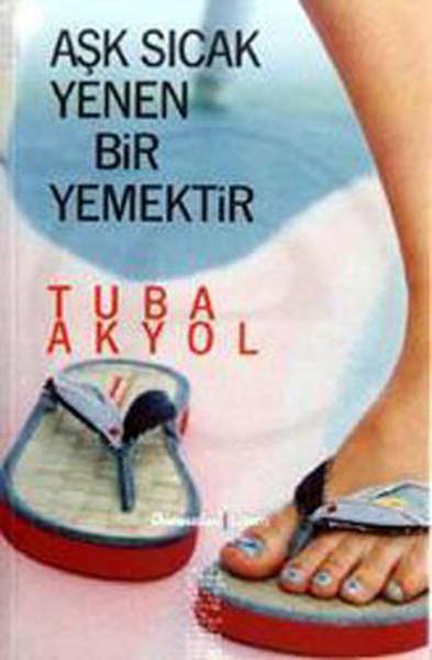 Aşk Sıcak Yenen Bir Yemektir.pdf