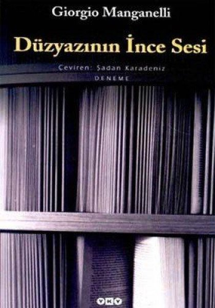 Düzyazının İnce Sesi.pdf