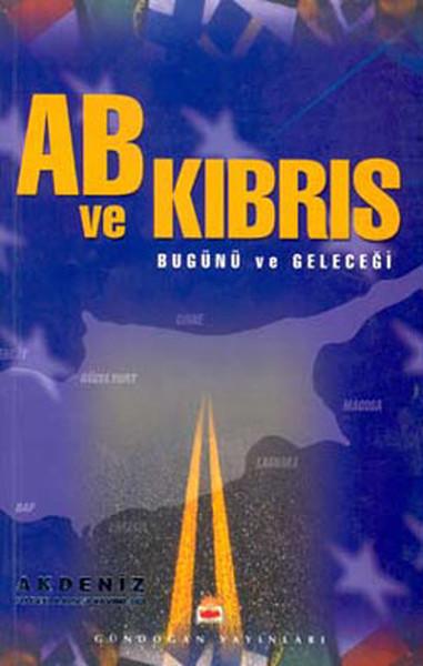 AB ve Kıbrıs.pdf