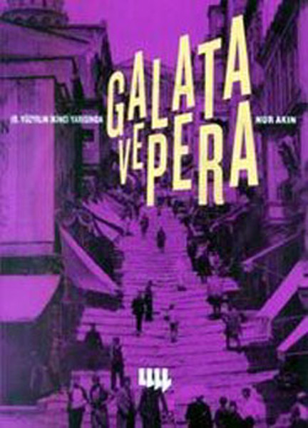 19.Yüzyılın İkinci Yarısında Galata ve Pera.pdf