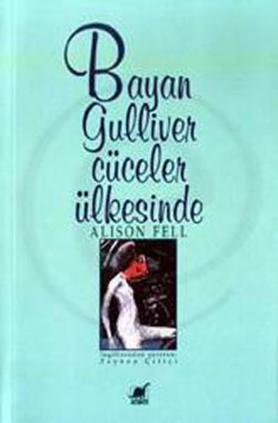 Bayan Gulliver Cüceler Ülkesinde.pdf